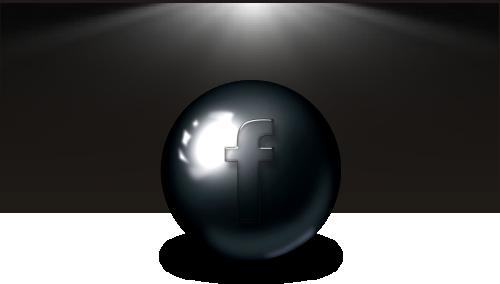 black Fb