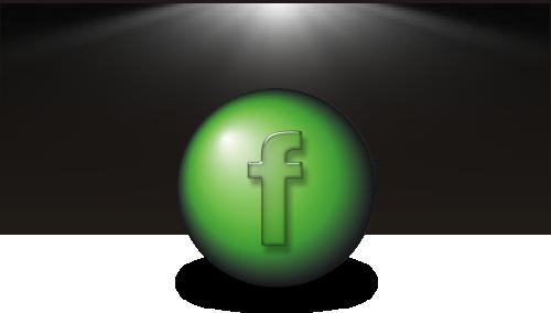 green Fb