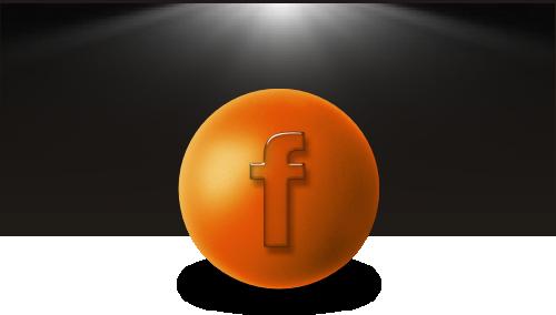 orange Fb