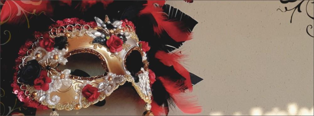 vivashe masks