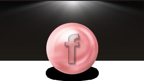 pink Fb