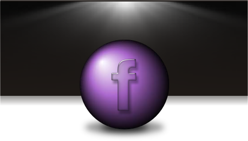 purple Fb