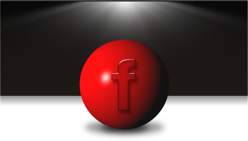 red Fb
