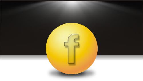 yellow Fb
